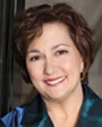 Jane Binder