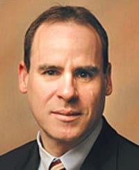 Jeffrey B. Coopersmith