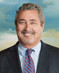 Michael A. Morris