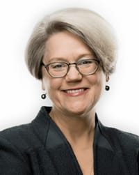 Mary E. Shearen