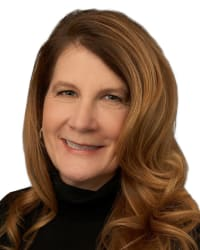Mary E. Vandenack