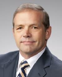 Robert L. Bolick