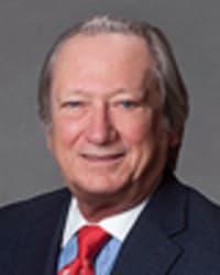 Photo of James E. Boren