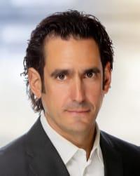 Jonathan M. Abramson
