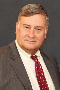 David D. Masterman
