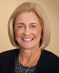 Anne Kelly Laynor