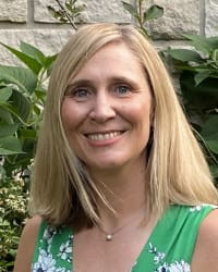 Stephanie E. Goodenow