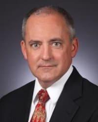 Kirk Reasonover