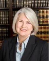 Janet P. Brumley