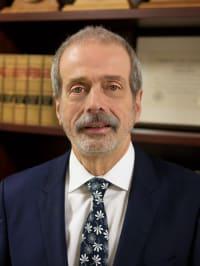 Gaetano Ferro