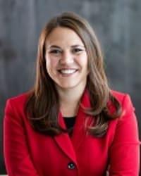 Jennifer L. Martinez