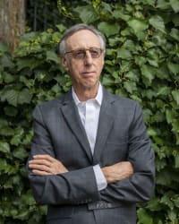 Seth D. Kirschenbaum