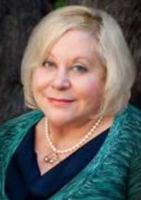 Karen S. Brown