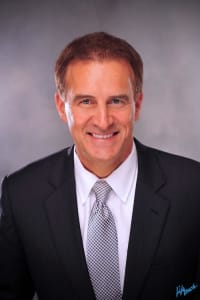 Wayne E. Holcomb