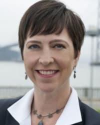 Lori E. Andrus