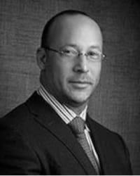 Michael A. Kosner