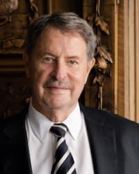 Keith L. Kessler