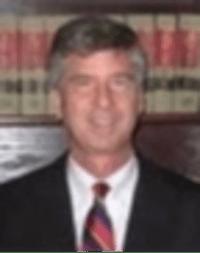 Lee J. Bloomfield
