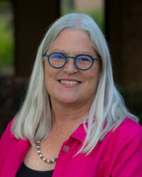 Margaret W. Hickey