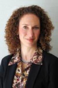 Photo of Mari Newman