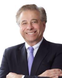 H. Jeffrey Schwartz