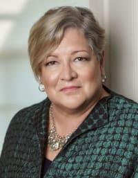 Jacquelyn Conlon - Family Law - Super Lawyers