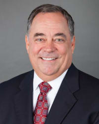 Photo of Perry J. Browder