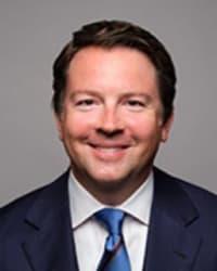 Ryan L. Beasley - Criminal Defense - Super Lawyers