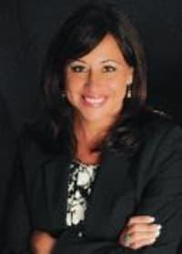 Vanessa López Aguilera