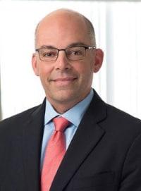 Michael P. Judge