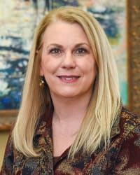 Kathy Jo Cook
