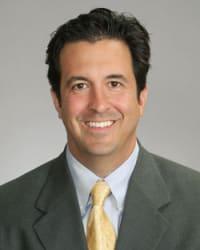 Photo of Ted N. Gianaris