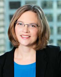 Laura R. Gerber