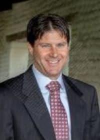 Patrick A. Kohlmann