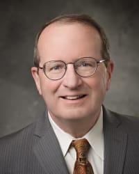Michael A. Yates