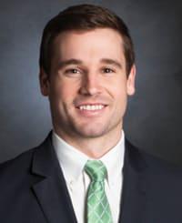 Ryan Funderburg