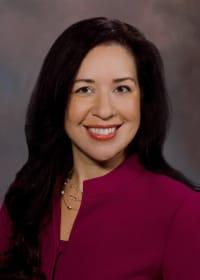 Irene C. Delcamp