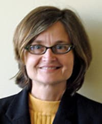 Julie H. Fosbinder