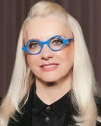 Carolyn Woodruff