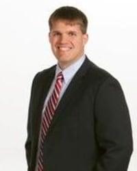 Ross Nilson