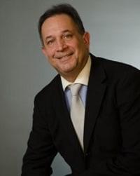 Eric Reinken