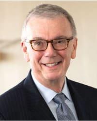 John A. Eckstein