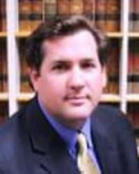Douglas J. Phebus