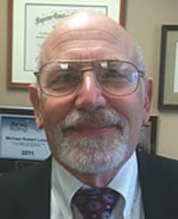 Michael R. Levine