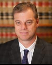 R. Patrick McPherson