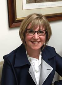 Carol W. Most