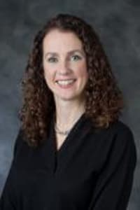 Kimberly A. Wachen