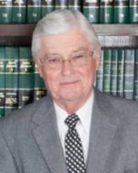 James E. Frasier