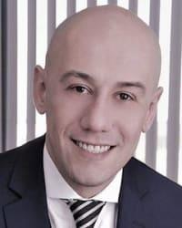 Yakov Pyetranker