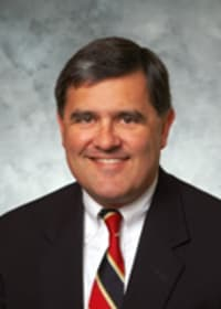 Lawrence M. Guslani